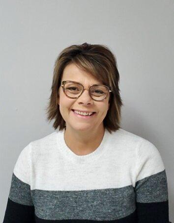 Michelle Daigle